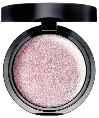 Artdeco Artic Beauty crema iluminadora con efecto brillo para ojos, rostro y escote