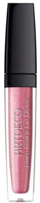 Artdeco Artic Beauty Lip Gloss cu paricule stalucitoare