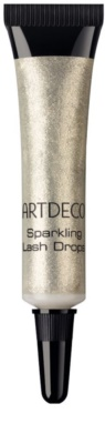 Artdeco Artic Beauty csillogó szempilla gél