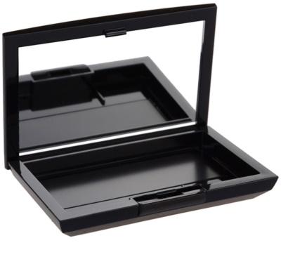 Artdeco Beauty Box Quattro футляр для декоративної косметики