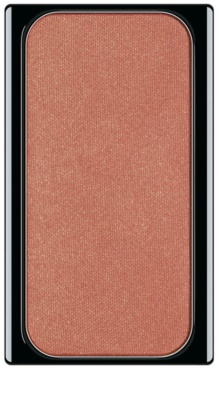 Artdeco Blusher colorete