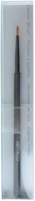 Artdeco Brush Eyelinerpinsel 1