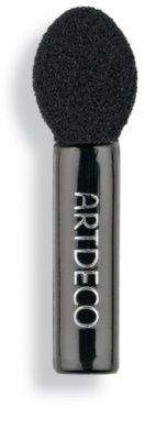Artdeco Brush aplicator fard de ochi mini