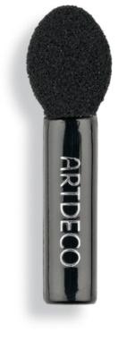 Artdeco Brush aplikator za senčila mini