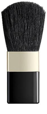 Artdeco Brush brocha pequeña para colorete