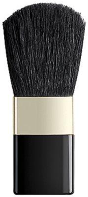Artdeco Brush pensula mica pentru fardul de obraz