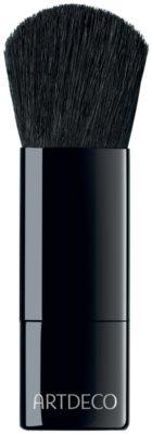 Artdeco Brush Konturenpinsel klein