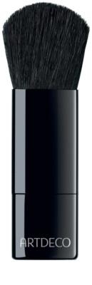 Artdeco Brush konturovací štětec malý