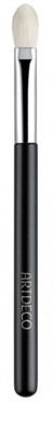 Artdeco Brush pensula pentru aplicarea fard de ochi din par de capra