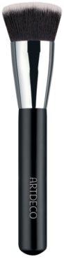 Artdeco Brush Konturenpinsel für Puder