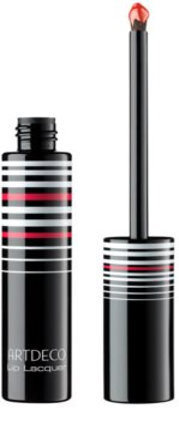 Artdeco Color & Art Lipgloss