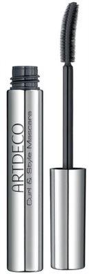 Artdeco Mascara Curl and Style mascara pentru volum