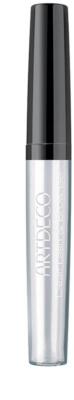 Artdeco Mascara Clear Lash and Brow Gel transparentní fixační gel na řasy a obočí 1