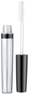 Artdeco Mascara Clear Lash and Brow Gel gel de fixação transparente para pestanas e sobrancelhas