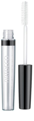 Artdeco Mascara Clear Lash and Brow Gel transparentni fiksacijski gel za trepalnice in obrvi