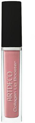 Artdeco Special Lip Care Collagen Lip Booster lesk na rty s mořským kolagenem