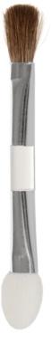 Artdeco Eye Shadow Brush kétoldalas univerzális ecset a szem köré