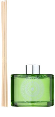 Artdeco Asian Spa Deep Relaxation aroma difuzér s náplní   Asian Neroli & Sandalwood 1