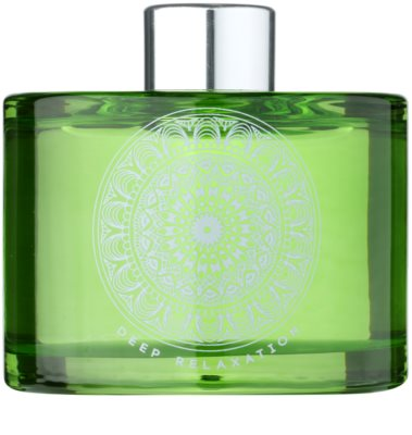 Artdeco Asian Spa Deep Relaxation aroma difuzér s náplní   Asian Neroli & Sandalwood 3