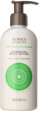 Artdeco Asian Spa Deep Relaxation lote cosmético III. 4