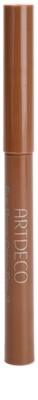 Artdeco Eye Brow Color Pen marcador de sobrancelhas 2