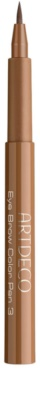 Artdeco Eye Brow Color Pen marcador de sobrancelhas