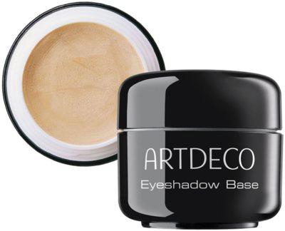 Artdeco Eye Shadow Base podkladová báza pod očné tiene