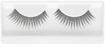 Artdeco False Eyelashes pestanas falsas 1