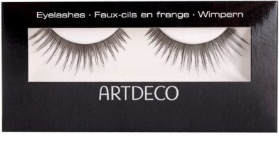 Artdeco False Eyelashes pestanas falsas