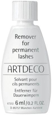 Artdeco False Eyelashes Entferner für künstliche Wimpern