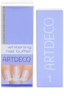 Artdeco Nail Files Polierfeile 1