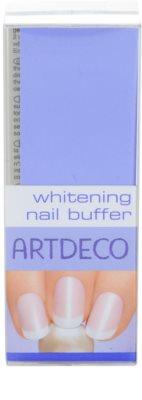 Artdeco Nail Files Polierfeile 2