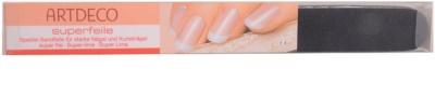 Artdeco Nail Files lima de uñas 1