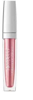 Artdeco Glamour Gloss brillo de labios