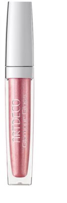 Artdeco Glamour Gloss gloss