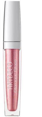 Artdeco Glamour Gloss блиск для губ