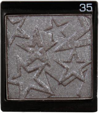 Artdeco Glam Moon & Stars sombras 1