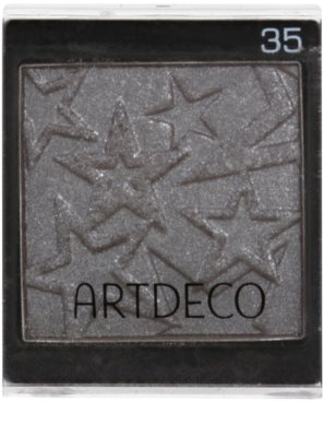 Artdeco Glam Moon & Stars sombras 2