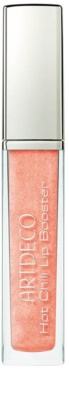 Artdeco Hot Chilli Lip Booster brillo de labios para dar volumen
