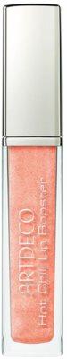 Artdeco Hot Chilli Lip Booster блиск для губ для обьему