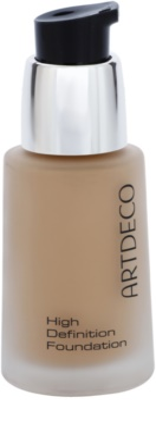 Artdeco High Definition make-up crema