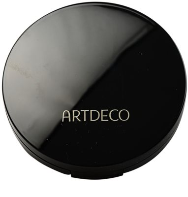 Artdeco High Definition kompaktni puder 1