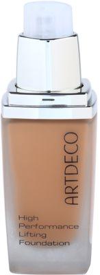 Artdeco The Sound of Beauty High Performance maquilhagem hidratante com efeito de suavização