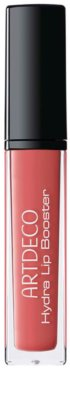 Artdeco Hydra Lip Booster gloss