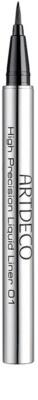 Artdeco Liquid Liner High Precision tekoče črtalo za oči