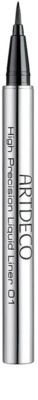 Artdeco Liquid Liner High Precision течни очни линии
