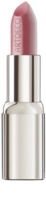 Artdeco High Performance Lipstick šminka za polne ustnice