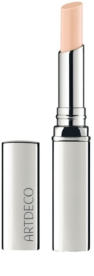 Artdeco Lip Filler base para batom com efeito lifting