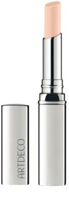 Artdeco Lip Filler Lippenstift-Basis mit Lifting-Effekt