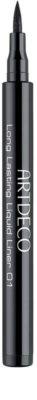 Artdeco Liquid Liner Long Lasting tus de ochi in creion
